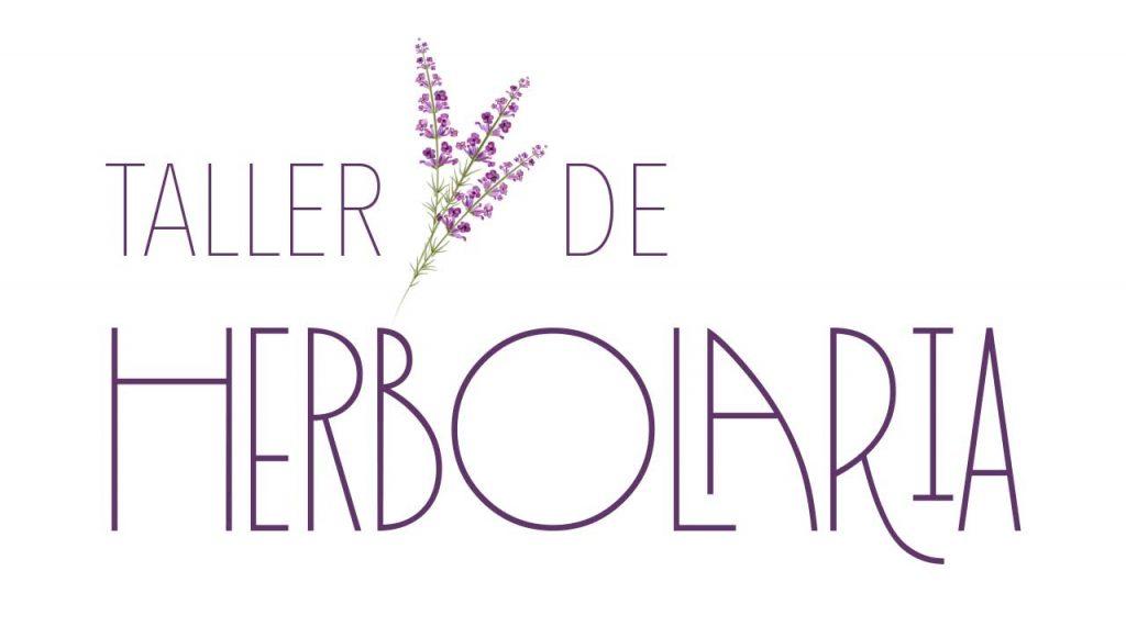 Taller de Herbolaria - Logotipo (JPG)