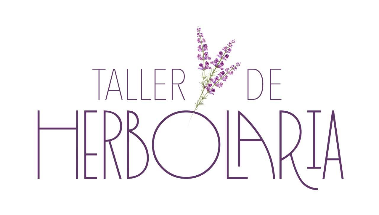 Taller de Herbolaria - Logotipo centrado (JPG)